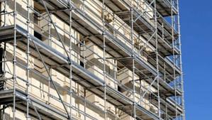 La rénovation des immeubles de copropriété à l'horizon 2030-2050 à Bruxelles Article