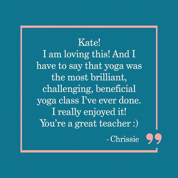 Testimonial Chrissy-2.jpg