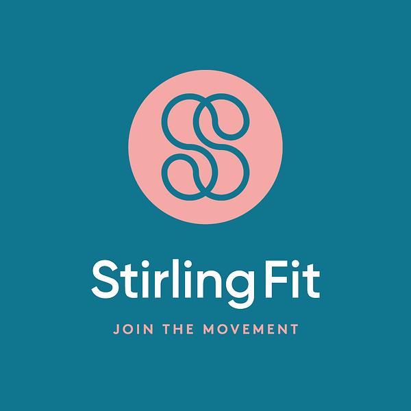200527 Stirling Fit Stacked Logo_blue ba