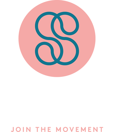 200527 Stirling Fit Stacked Logo_isolate