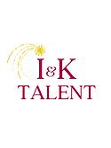 I & K Logo.png