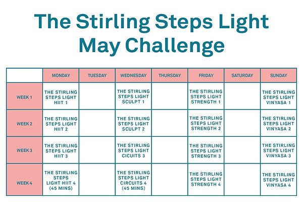 Stirling%20Steps%20Light%20Class%20List%