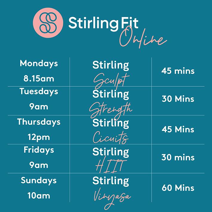 Timetable V2.png
