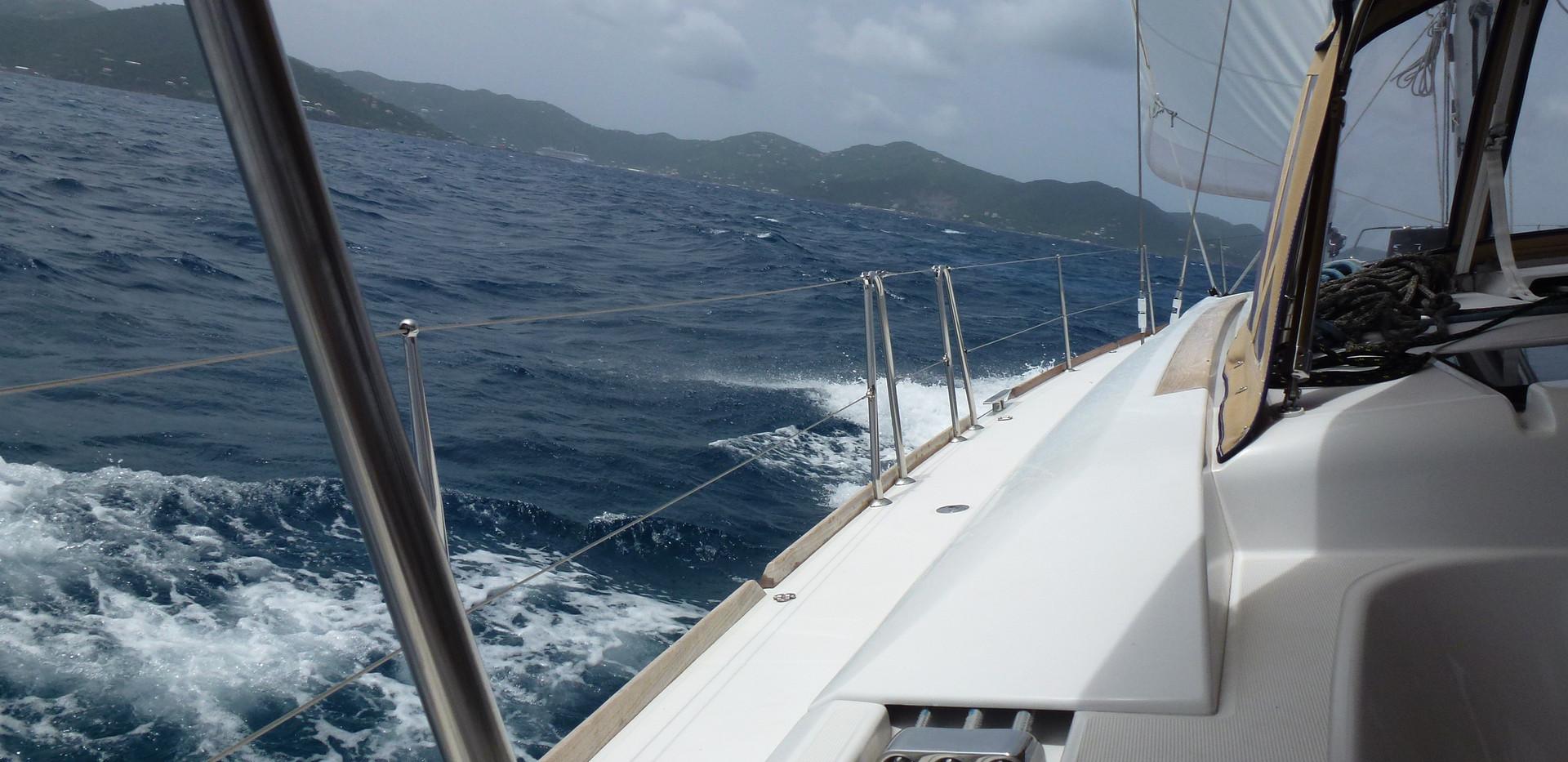 French-Maid-Sailing-Helm-View.JPG