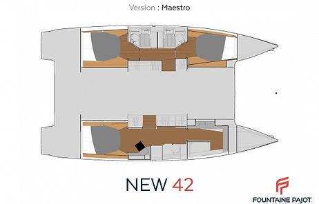 Astrea-42-Layout.jpg