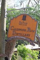 Callwood-cane-garden-bay.jpg