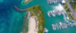 Green-Cay-Marina-St-Croix.jpg