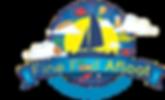 fine-food-afloat-logo.png