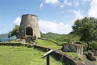 Anneberg-Sugar-Mill-St-John.jpg