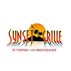 logo-sunset-grille.jpg