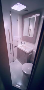 Reflection-Bathroom.jpg
