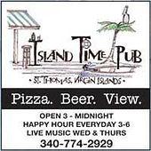 Island-Time-Pub-Logo.jpg