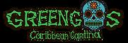 Greengos-Cantina-menu-logo.png