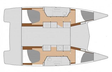 Lucia-40-4-cabin-layout.jpg