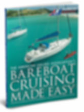 ASA-104-Textbook-Bareboat-Cruising-Made-