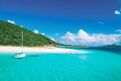Buck-Island-St-Croix.jpg