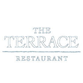 Terrace-Logo_edited.png