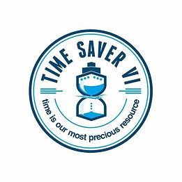 Logo-Time Saver VI.jpg