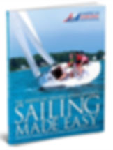 ASA-101-Textbook-Sailing-Made-Easy-Front