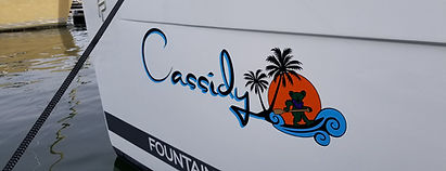 Cassidy-Helia 44