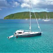 CasbahII-Moored-Virgin-Islands.jpg