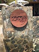 Zozos-Signage.jpg