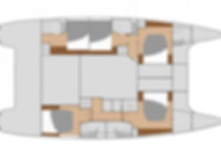 Saba-50-quintet-770x550.jpg