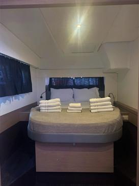 Astrea 42 Owners Suite (2).jpg