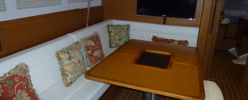 French-Maid-Salon-Table.JPG