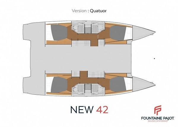 Astrea-42-Quatour.jpg