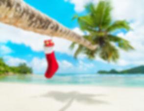 Virgin Islands Yacht Charters Christmas