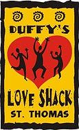 Duffys-Love-Shack-logo-St-Thomas-USVI.jp