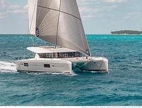 Lagoon-46-Sailing.jpg