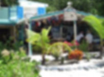 Soggy-Dollar-Bar-Jost-van-Dyke-300x225.j
