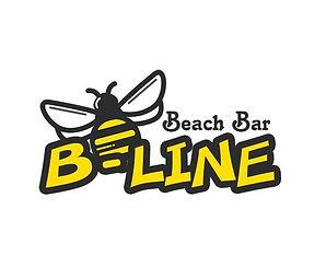 B-Line-Beach-Bar.jpg