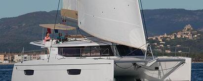 Helia-44-Sailing.jpg