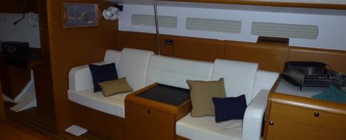 French-Maid-Salon-Sitting-Area.JPG
