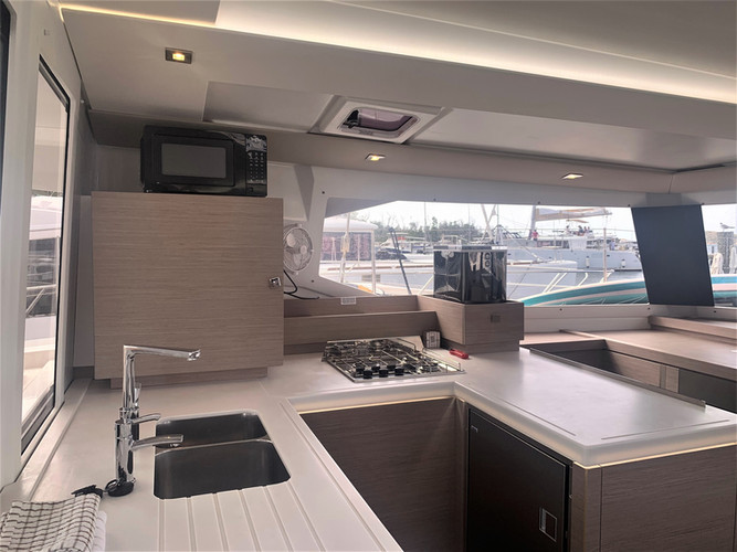 Twin Fins Galley.jpg