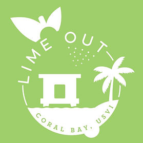 Lime-Out-Logo.jpg