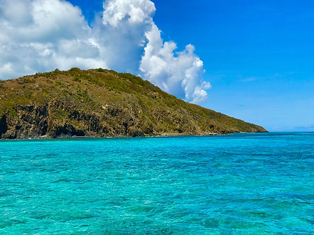 Buck-Island-St.-Croix.jpg