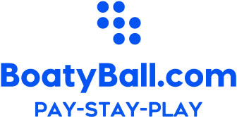 BoatyBall.com