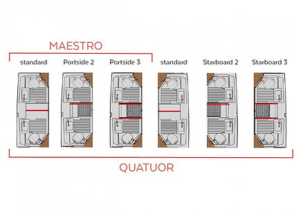 Maestro-Portside-Shower-Options.jpg