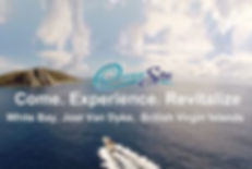 Ocean_Spa_BVI_WhiteBay_Jost_Van_Dyke.jpg