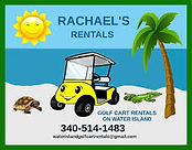 Rachels-Golf-Cart-Rental-Water-Island.jp