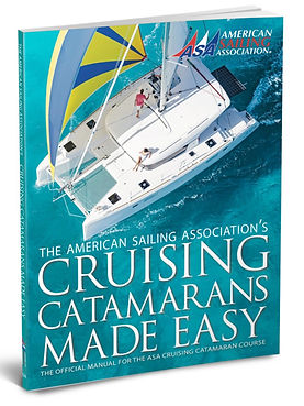 ASA-114-Textbook-Cruising-Catamarans-Mad