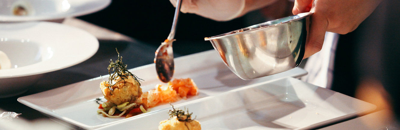 Crewed-Charter-Gourmet-Meal-Prep.jpg