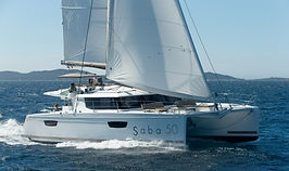 Vayu-Saba 50