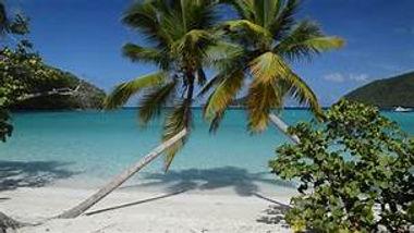 Maho-Beach-St-John.jpg