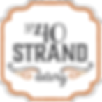 40-Strand-Eatery-Logo.png