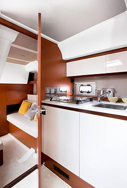 Leader 36 Galley.jpg